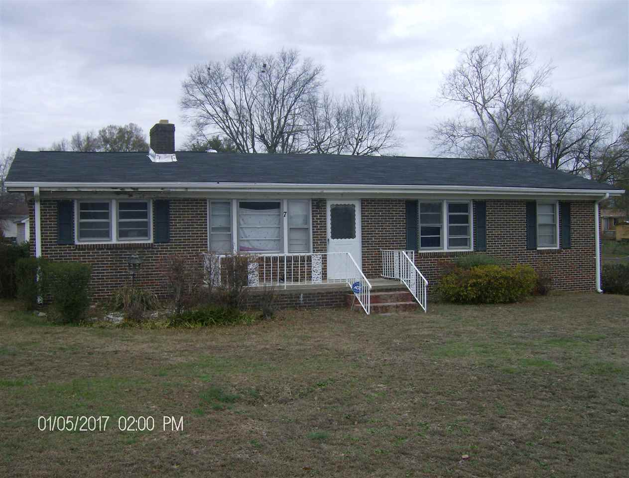 Photo of 7  Patricia Ave  Greenville  SC