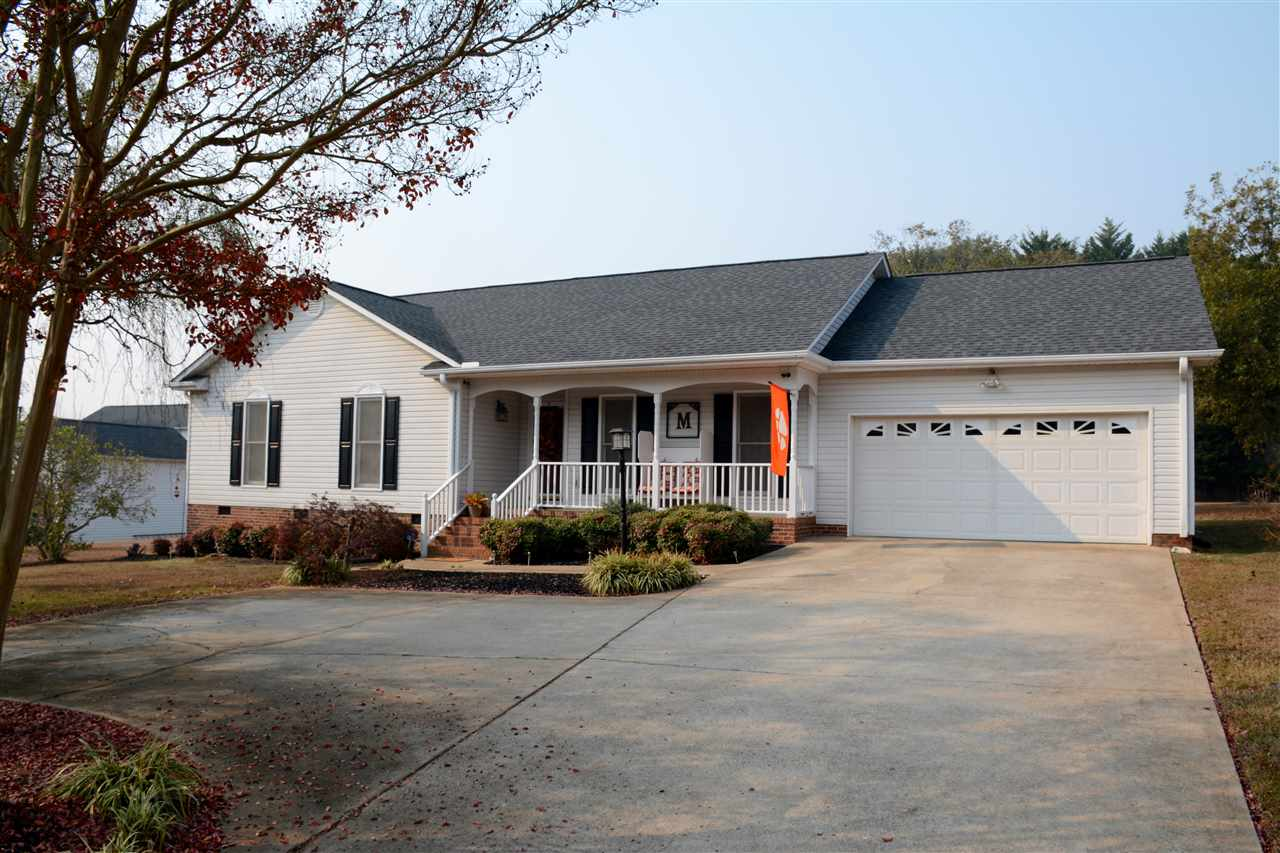 Photo of 236  Pine Knoll  Easley  SC