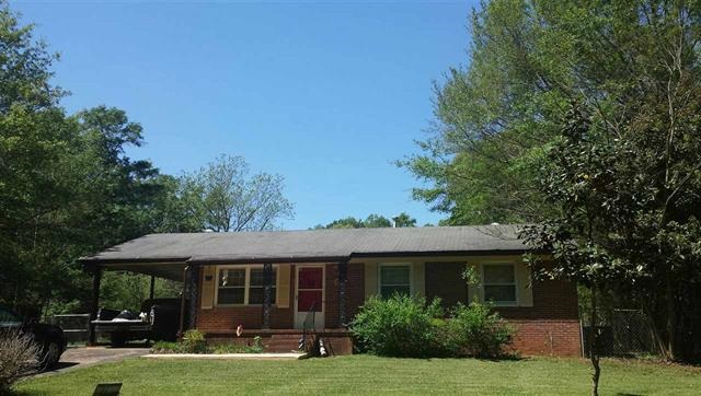 Photo of 203  Brookhaven Ct  Anderson  SC