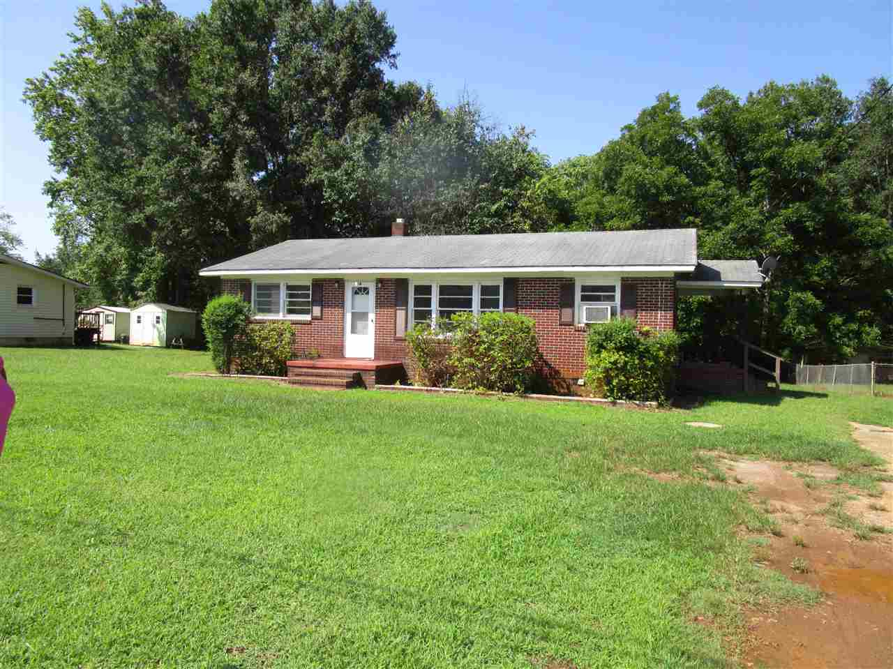 Photo of 314  Hillcrest Circle  Anderson  SC