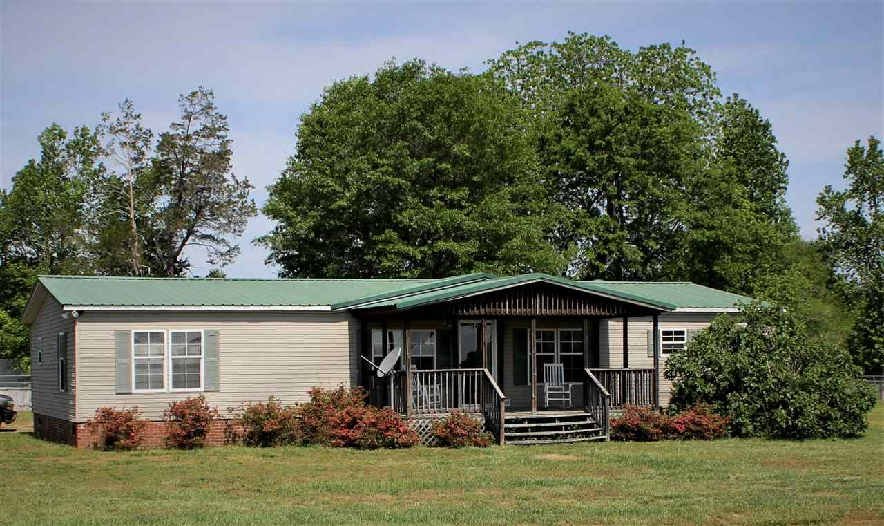 Photo of 204  Pete Armstrong Road  Honea Path  SC