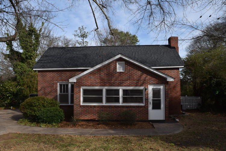 Photo of 306  Concord Avenue  Anderson  SC