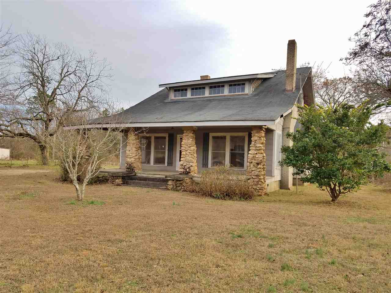 Photo of 872  Wall St  Iva  SC