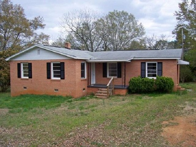 Photo of 620 12  Carey Street  Anderson  SC