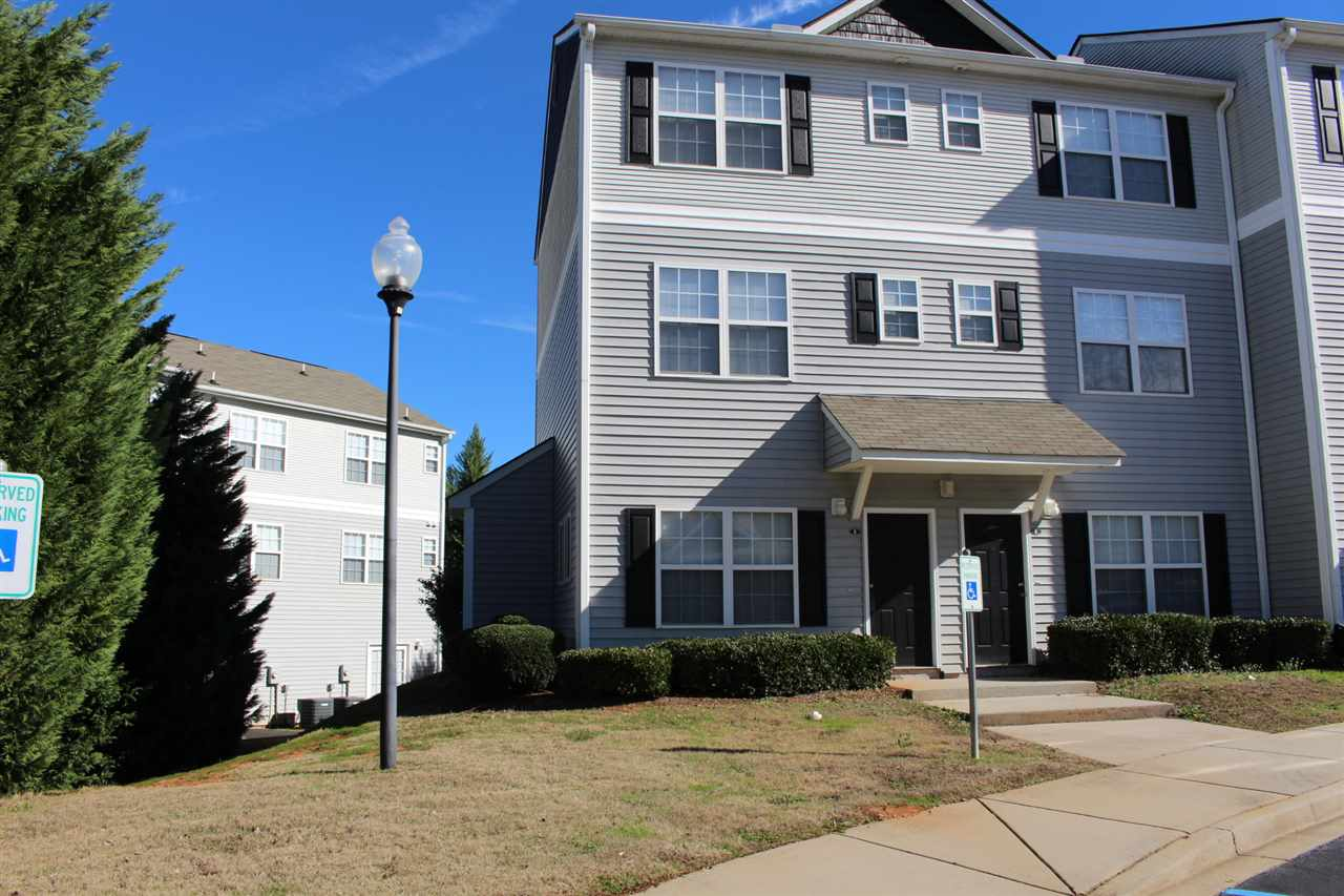Photo of 122-A  University Village Dr  Central  SC