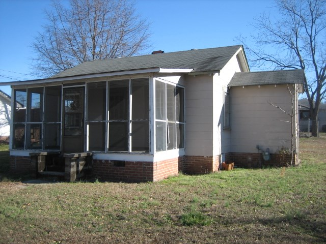 Photo of 9  Pruitt St  Honea Path  SC