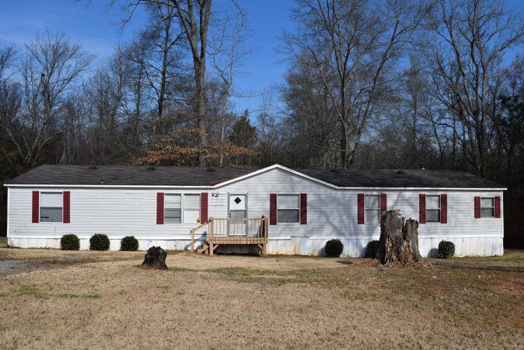 Photo of 111  Meadow Hills Drive  Anderson  SC