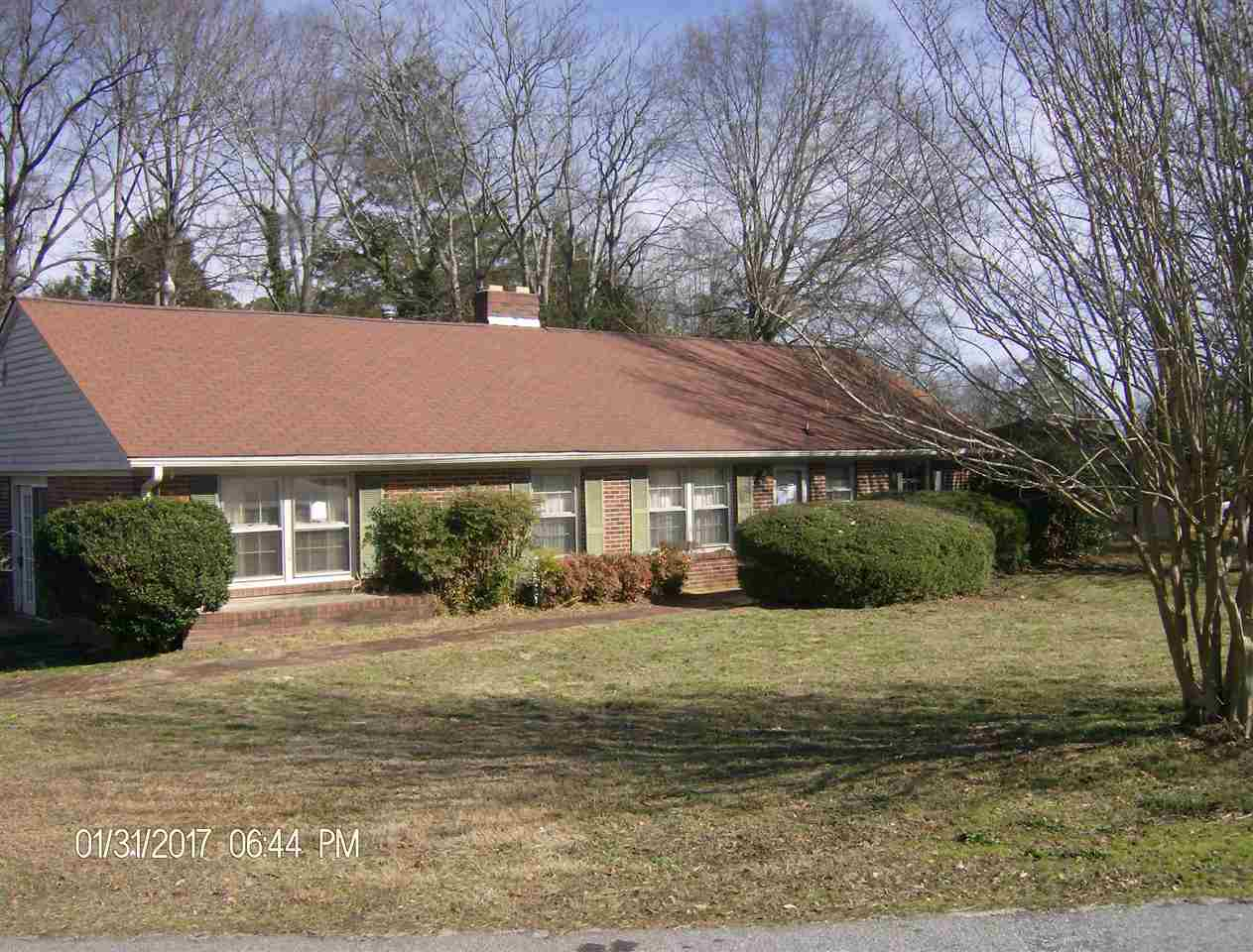 Photo of 1  Kennedy Dr  Greenville  SC