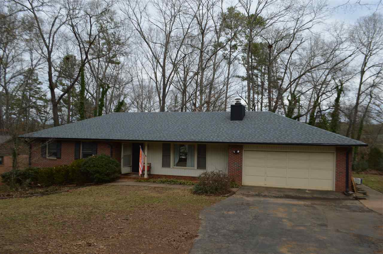 Photo of 103  Lakeview Circle  Clemson  SC