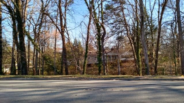 Photo of 421  Cedar Circle  Easley  SC