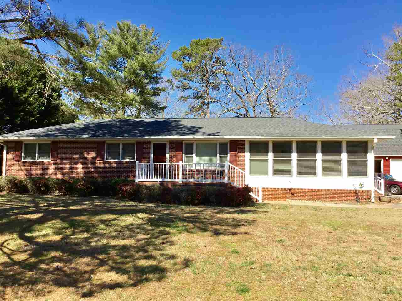 Photo of 128  ROSS DRIVE  STARR  SC