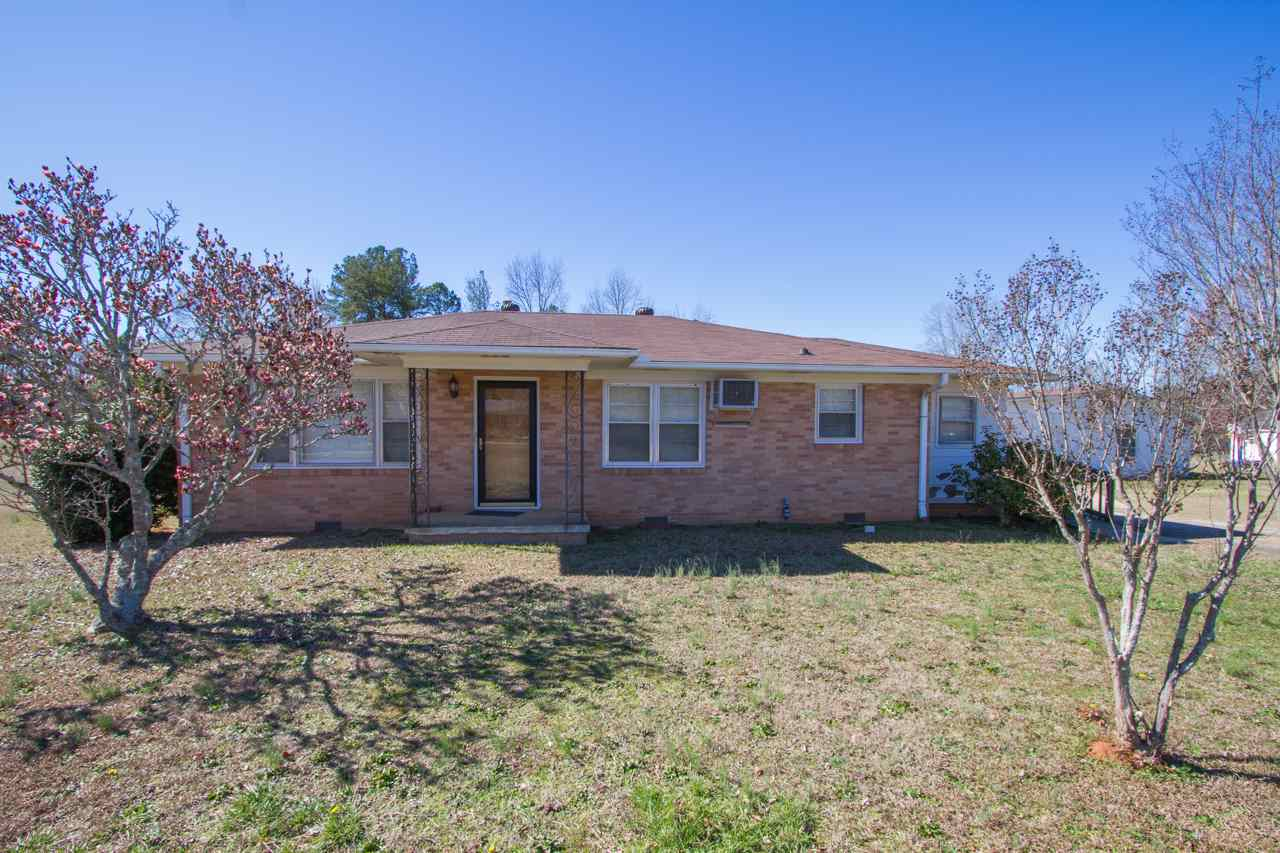 Photo of 214  Sherwood Drive  Belton  SC