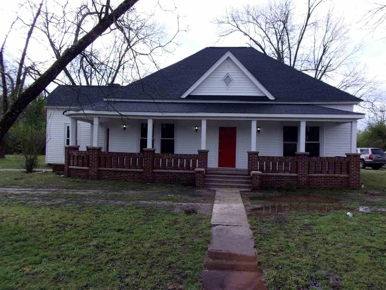 Photo of 1041  Cherokee Rd  Pelzer  SC