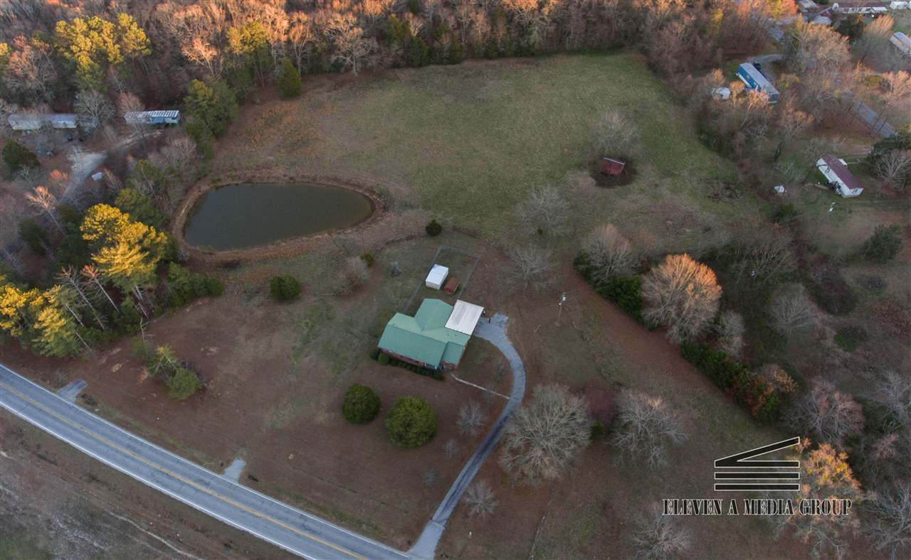 Photo of 4305 N Hwy 246  Hodges  SC