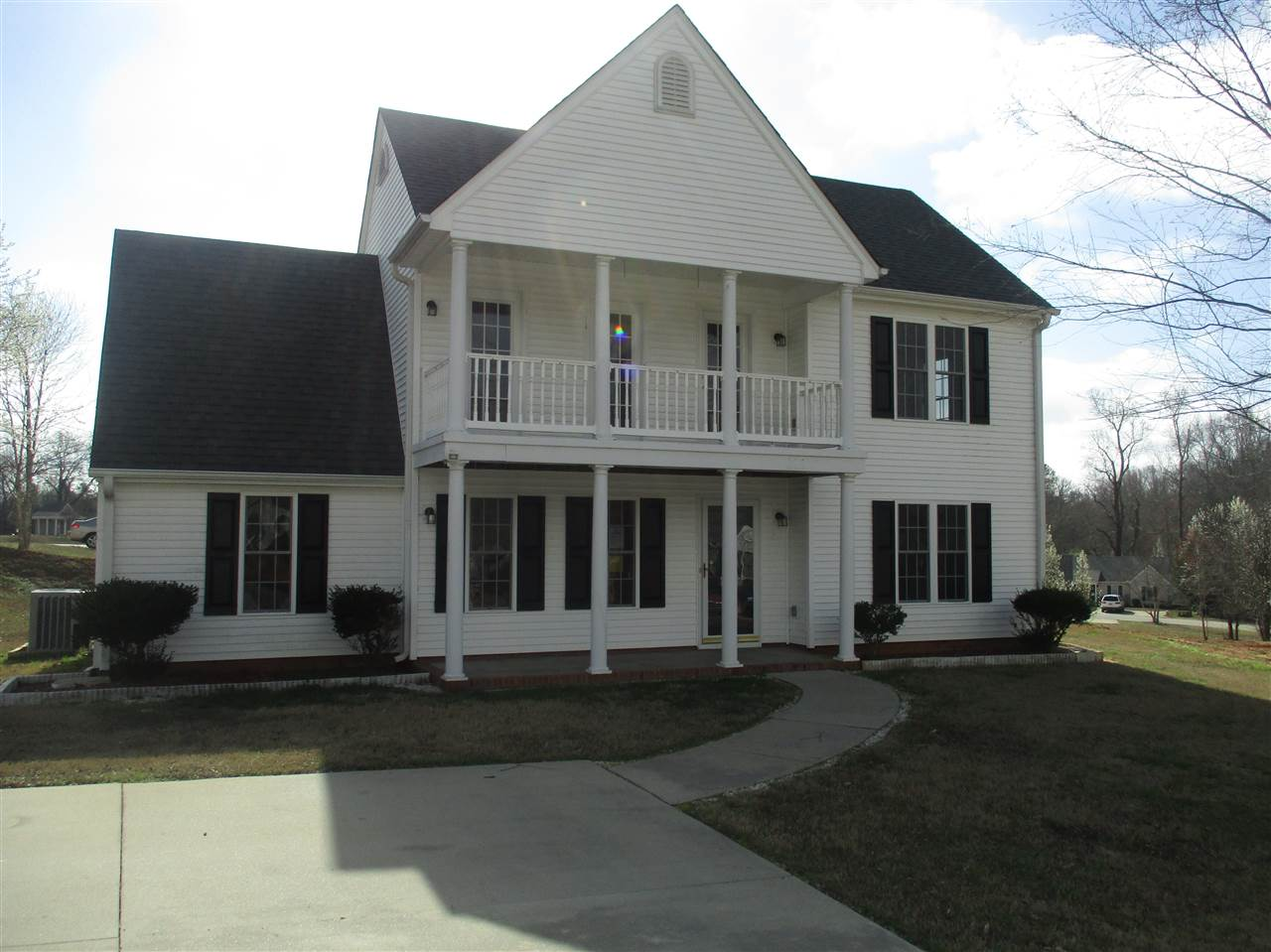 Photo of 109  Glazed Springs Ct  Easley  SC
