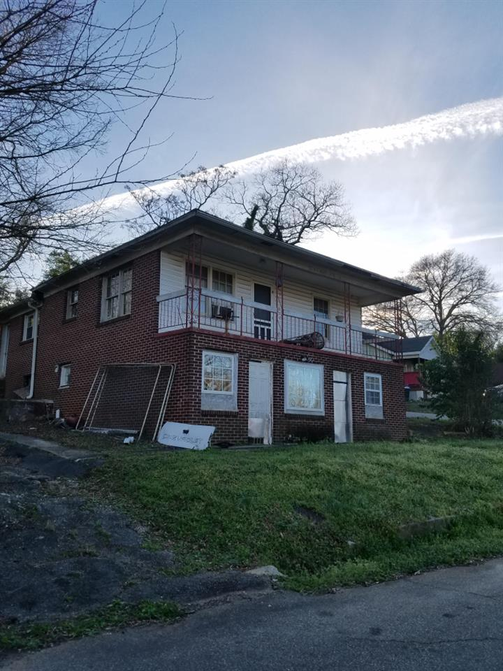 Photo of 703  Posey Street  Anderson  SC