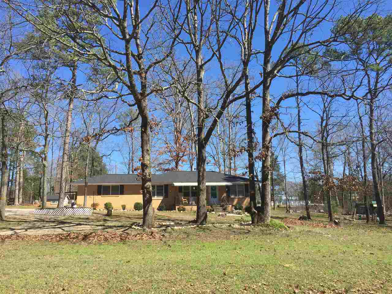Photo of 112  Perry Dr  Iva  SC