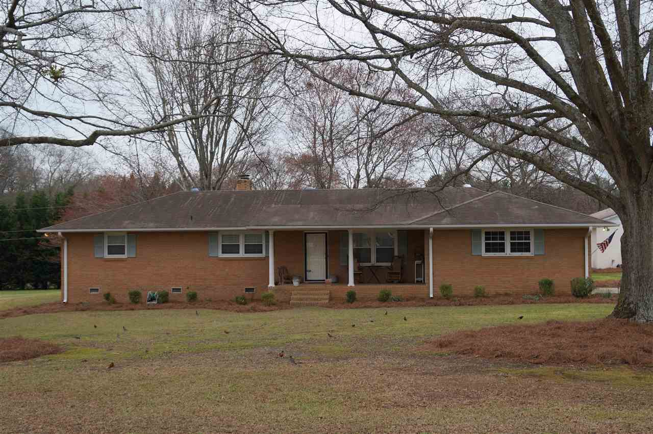 Photo of 1038  Dickerson Road  Anderson  SC