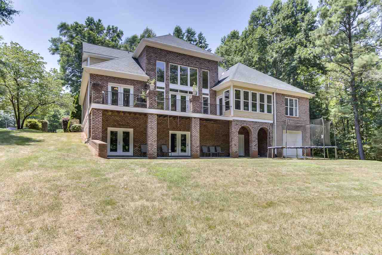 107 Chasewater Dr, Anderson, SC 29621
