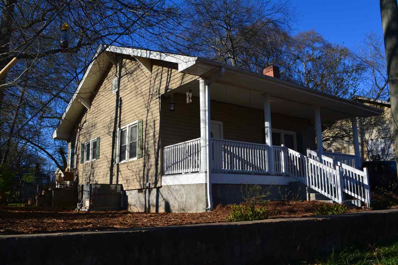 Photo of 2201  Ashton Street  Seneca  SC