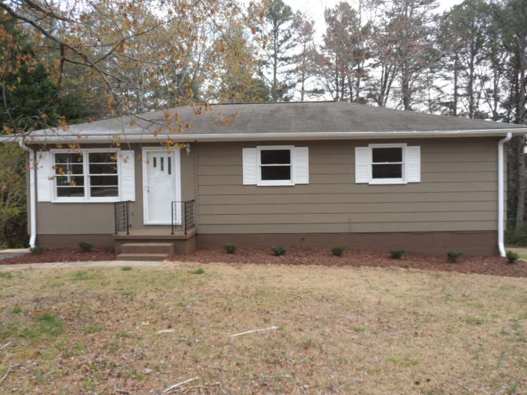 Photo of 34  Bluebird Ct  Walhalla  SC
