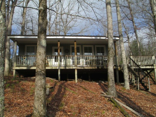 Photo of 147  Lakeside Drive  Mountain Rest  SC
