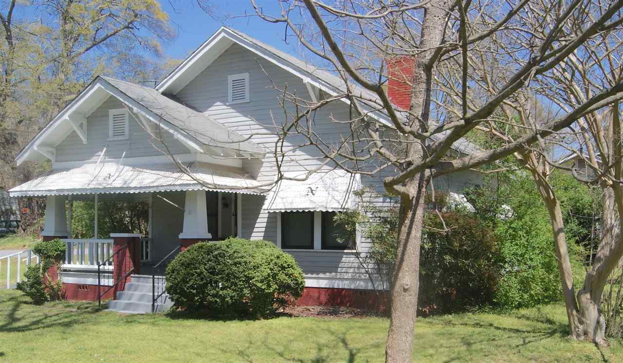 Photo of 401  Goddard Ave  Seneca  SC