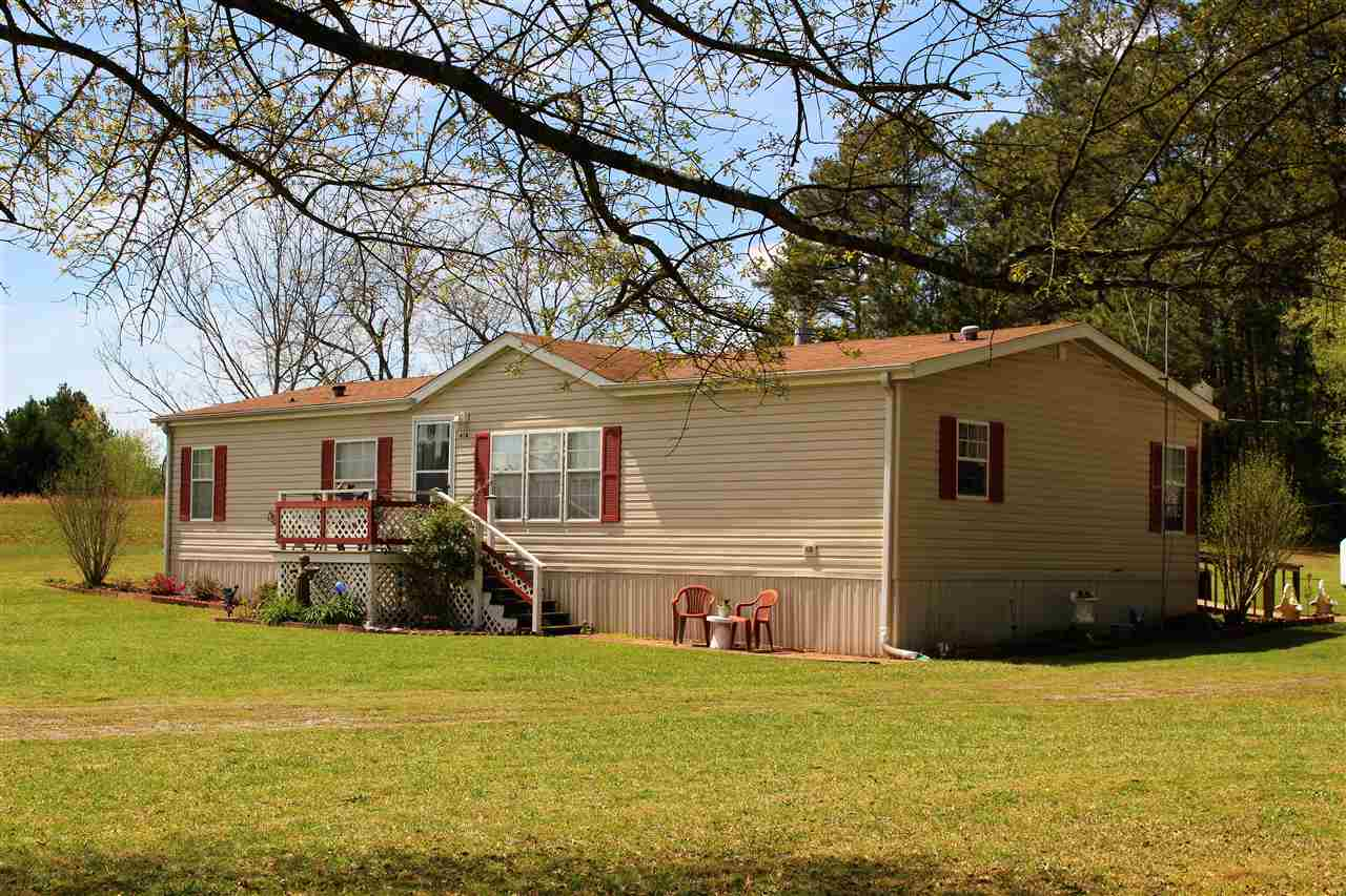 Photo of 414  Andersonville Road  Townville  SC