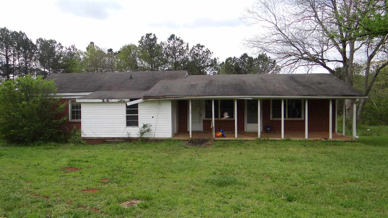 Photo of 129  Cann Road  Anderson  SC