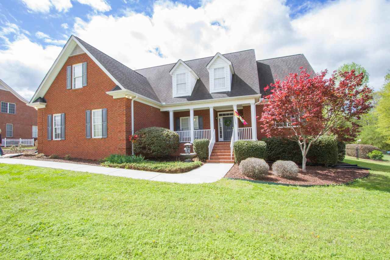 Photo of 115  Hunting Meadows  Williamston  SC