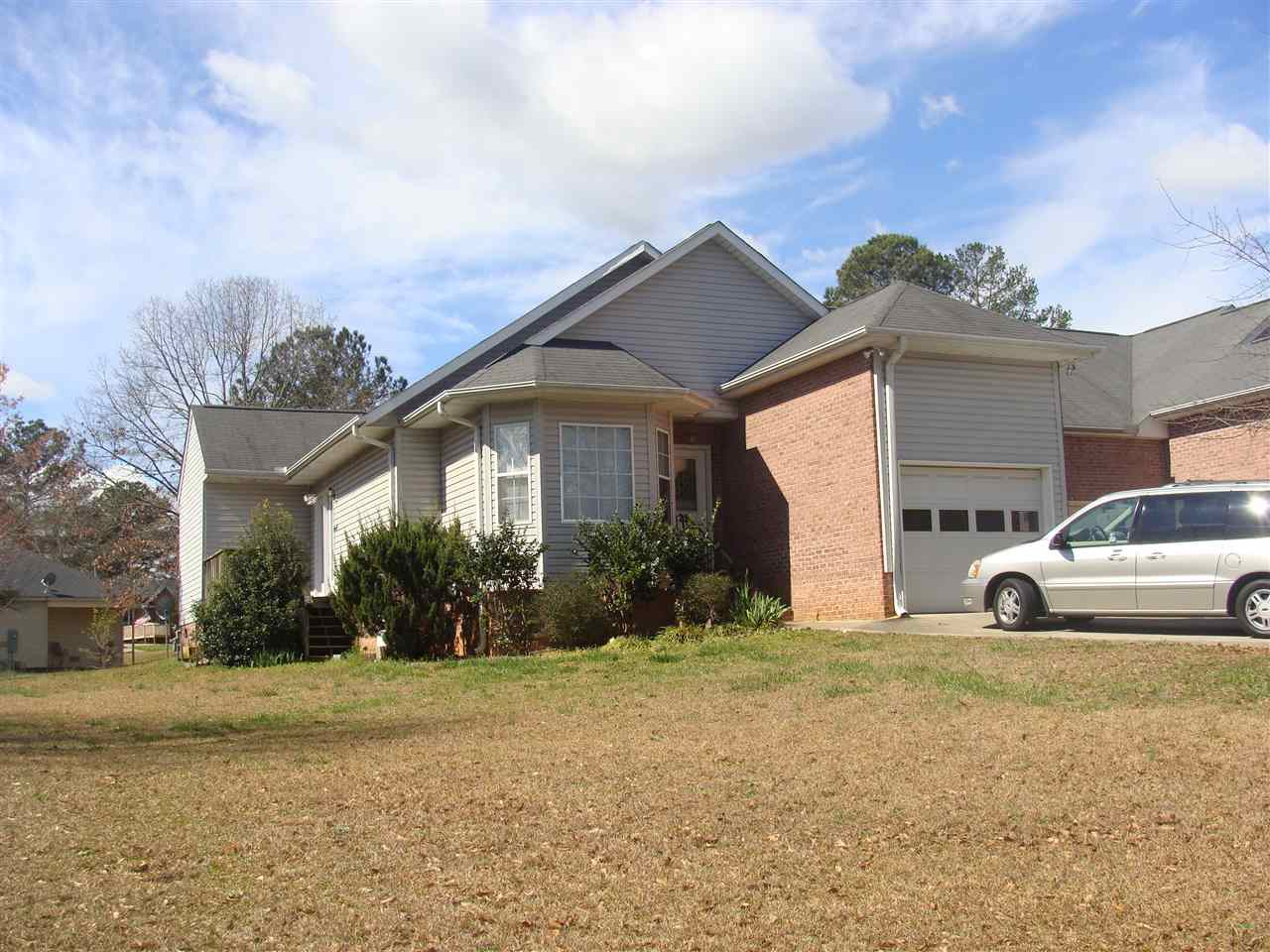 Photo of 125  Ashton Lane  Anderson  SC