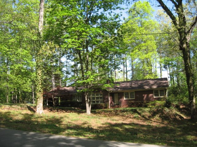 Photo of 218  Grove Drive  Clemson  SC