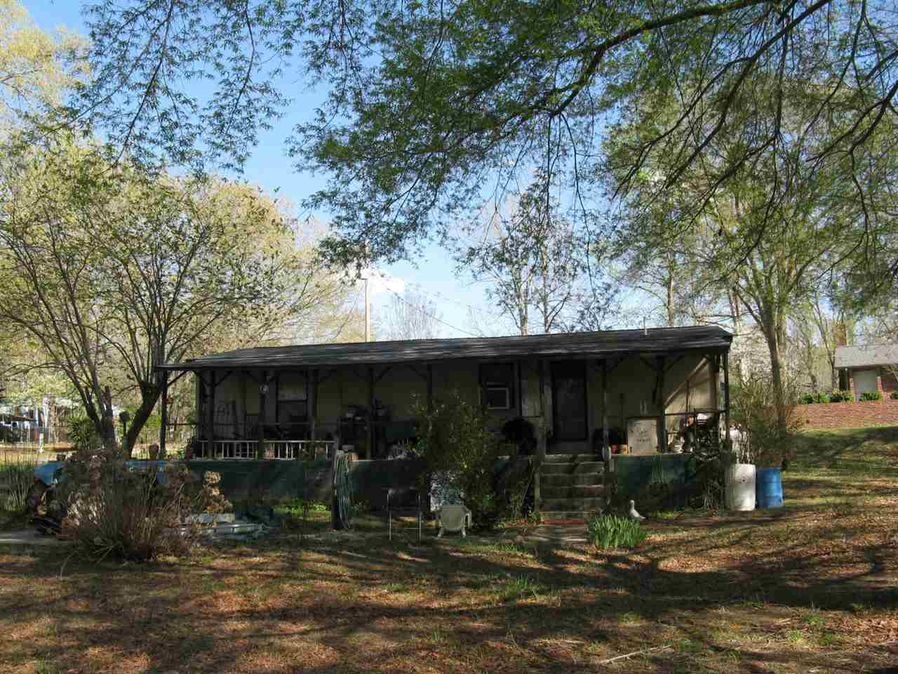 Photo of 334  STOKES HOLLOW ROAD  IVA  SC