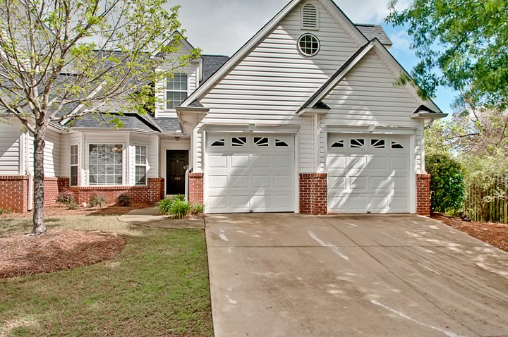 Photo of 107  Clearbrook Court  Greer  SC