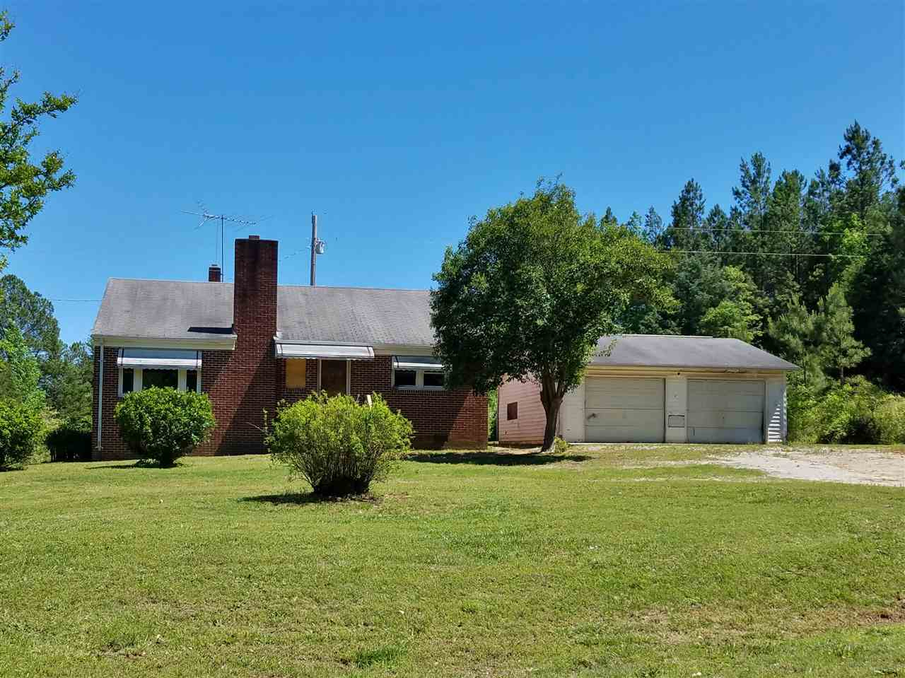 Photo of 600  Sarah Simpson Rd  Iva  SC
