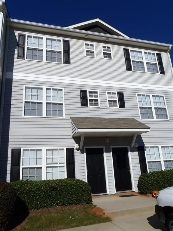 Photo of 211 F  Campus Drive  Central  SC