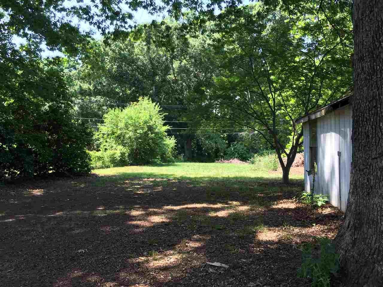 Photo of 1512  Whitehall Road  Anderson  SC