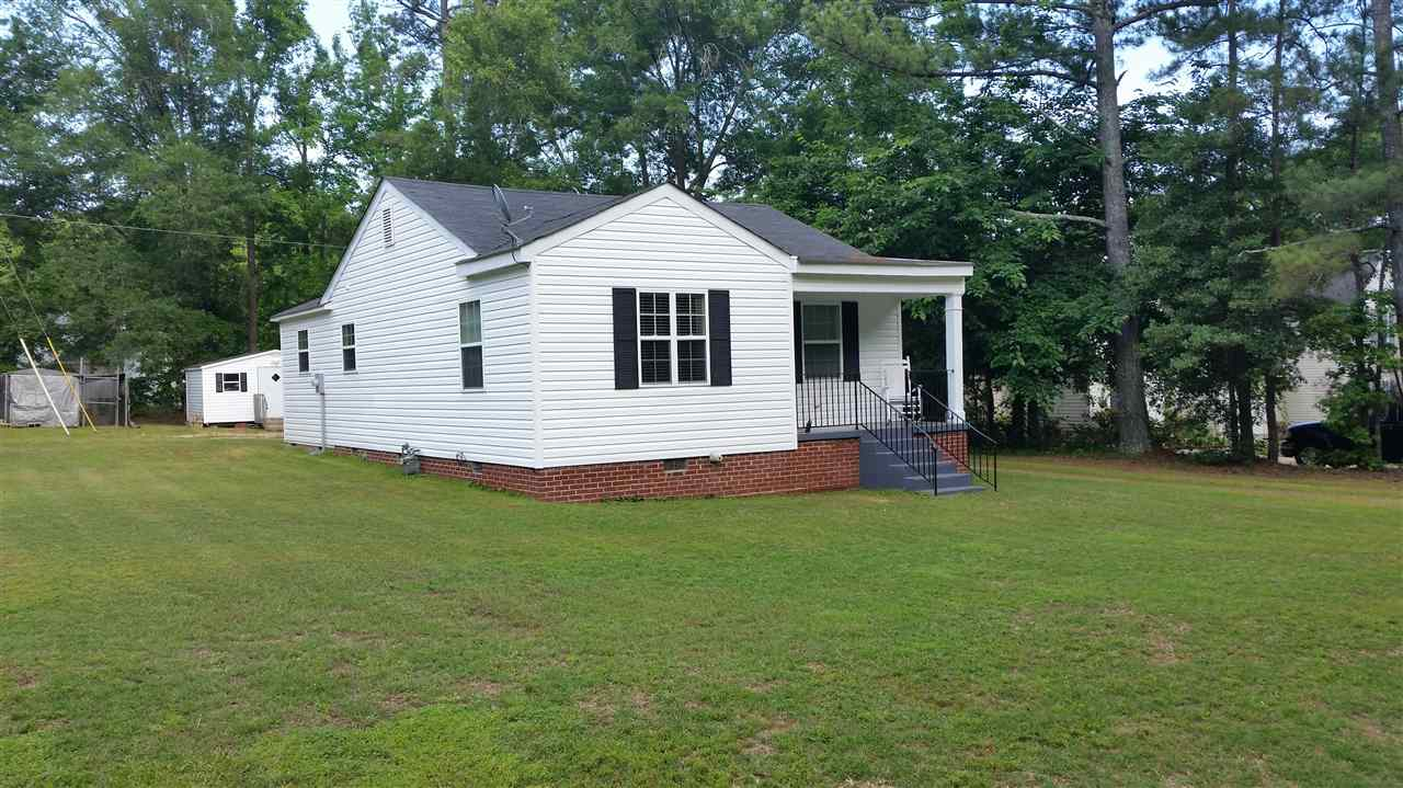 Photo of 124  McClure Dr  Anderson  SC