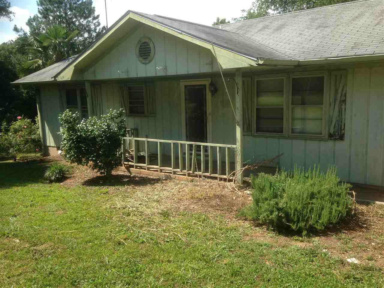 Photo of 1106  Knox Rd  Anderson  SC