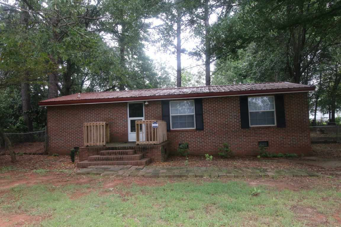 Photo of 105  Jean Ave  Anderson  SC