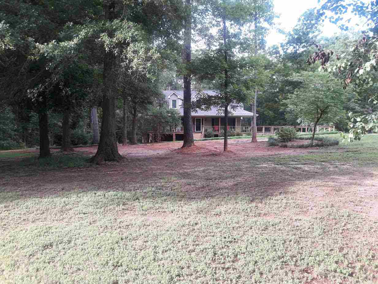 Photo of 1415  Keone Cir  Williamston  SC