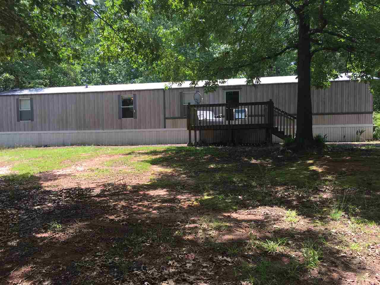 Photo of 34  PLANTATION DR  IVA  SC