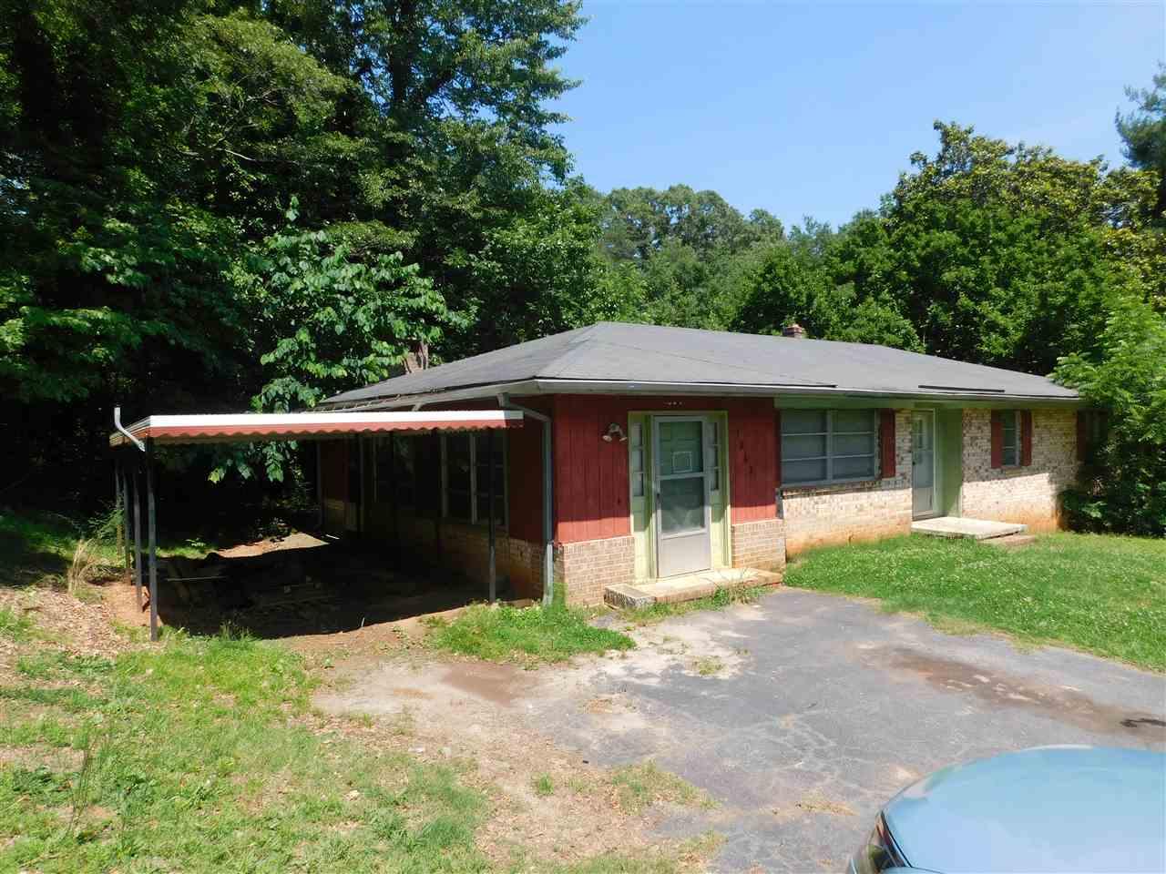 Photo of 1202  Garden Circle  Seneca  SC