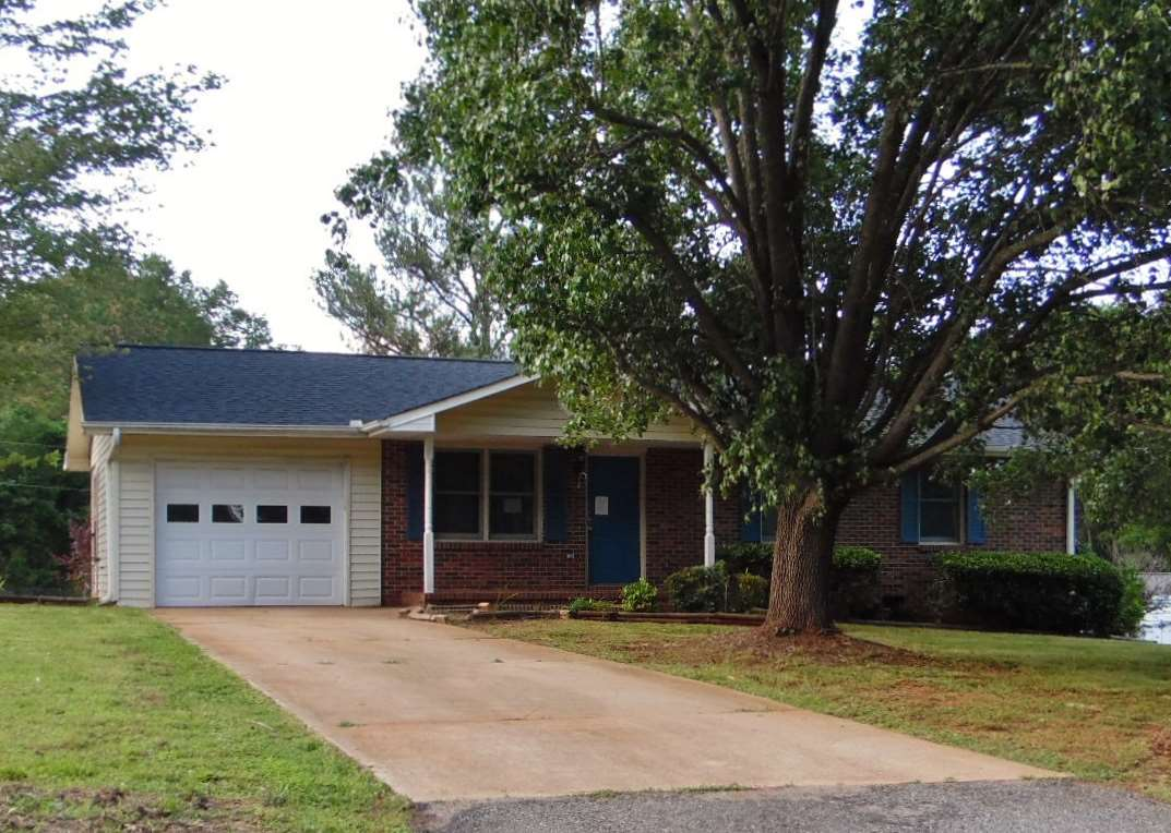 Photo of 141  Bertha Dr  Anderson  SC
