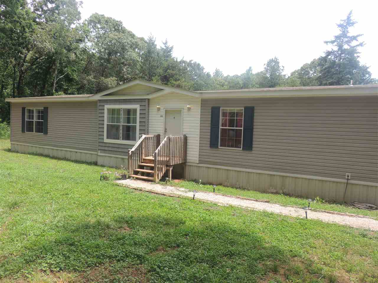 Photo of 638  Baskin Road  Iva  SC