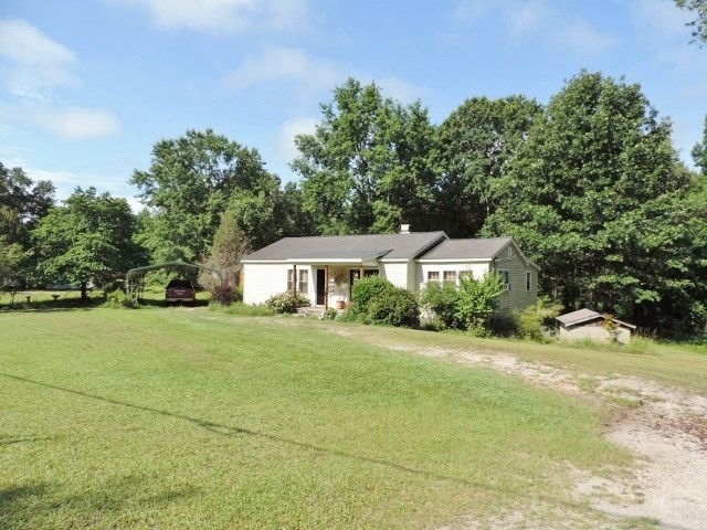 Photo of 471  Ebenezer Rd  West Union  SC