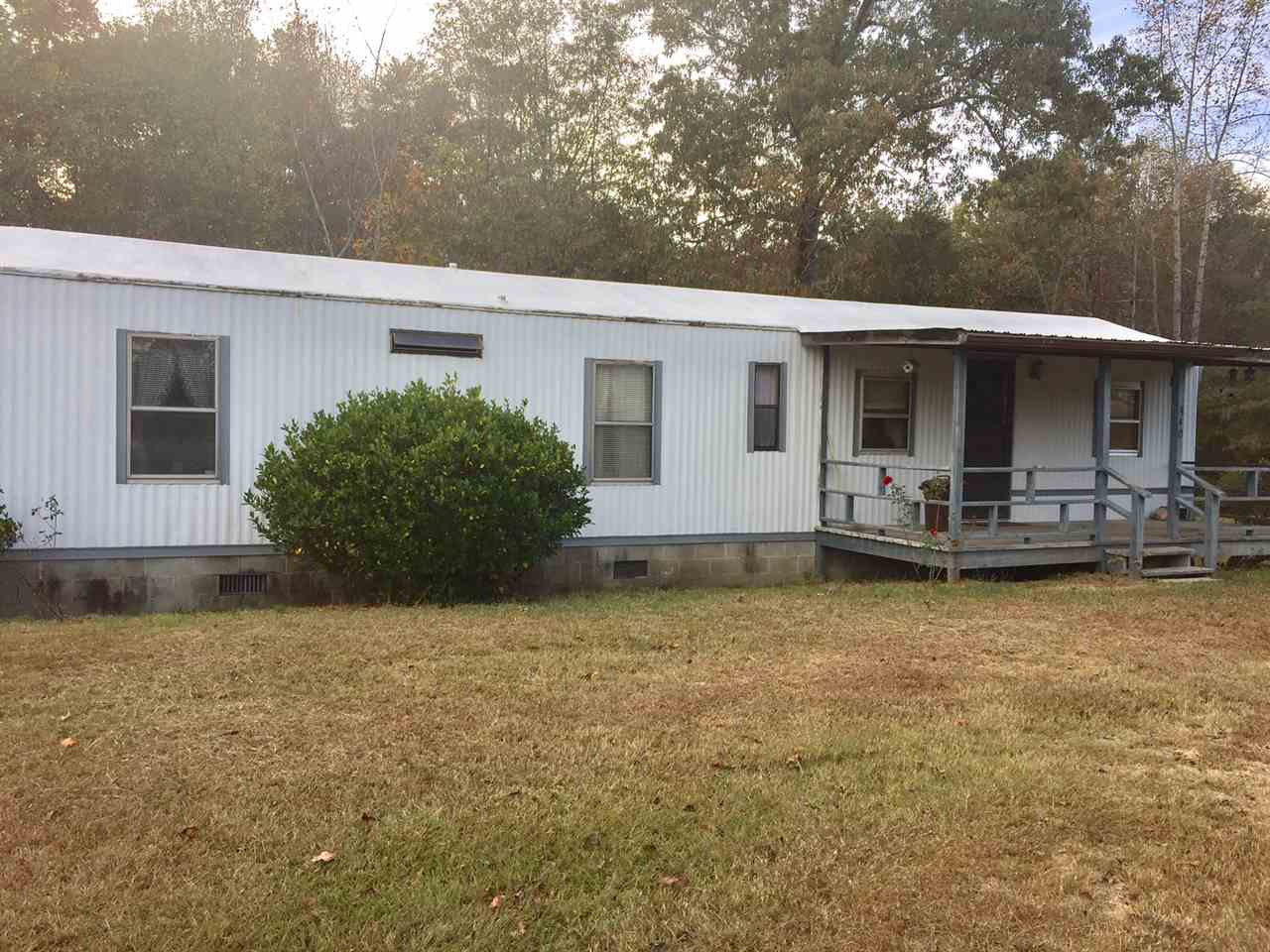 Photo of 340  Knox Rd  Seneca  SC