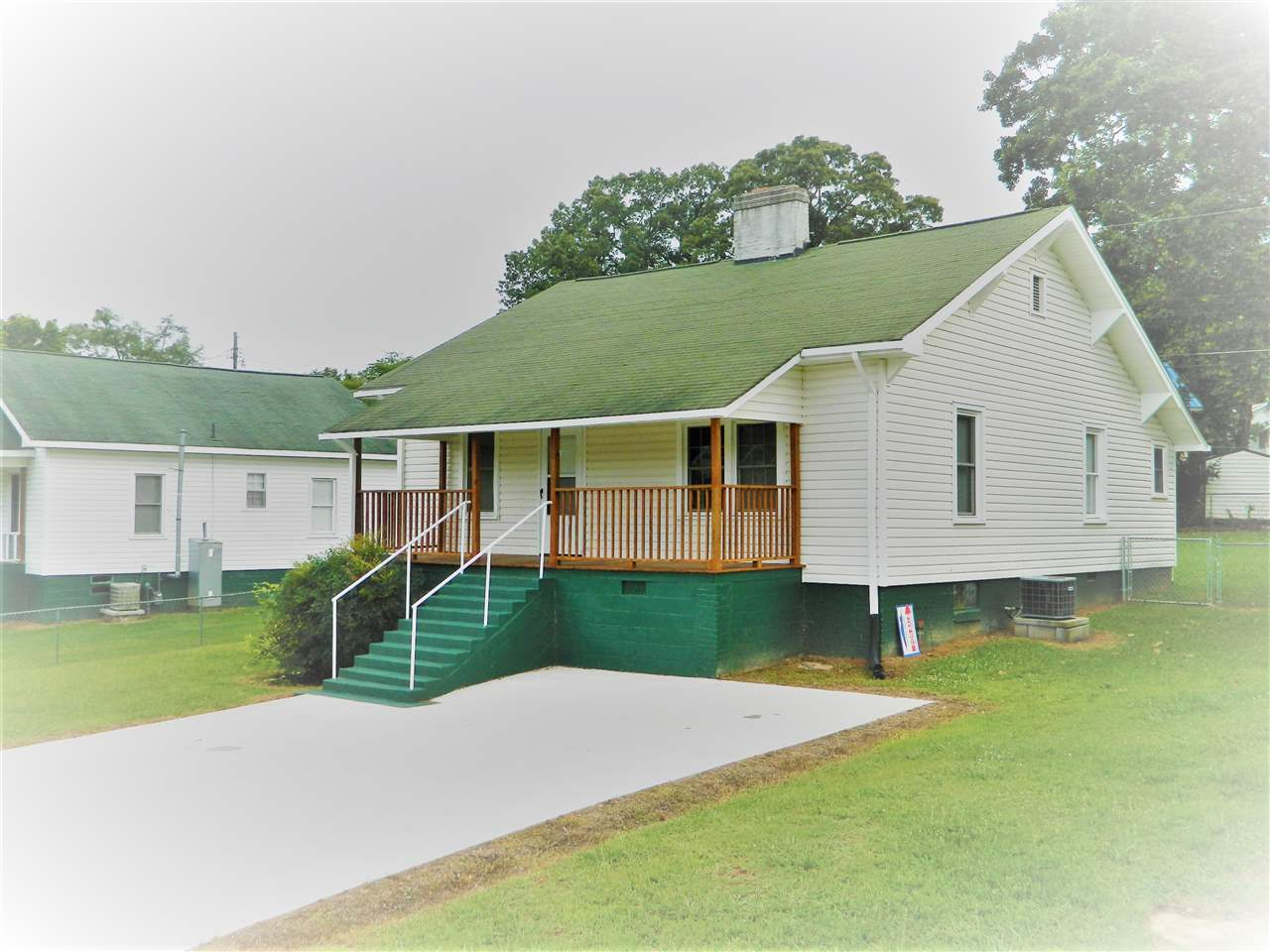 Photo of 10  Sitton St  Pendleton  SC