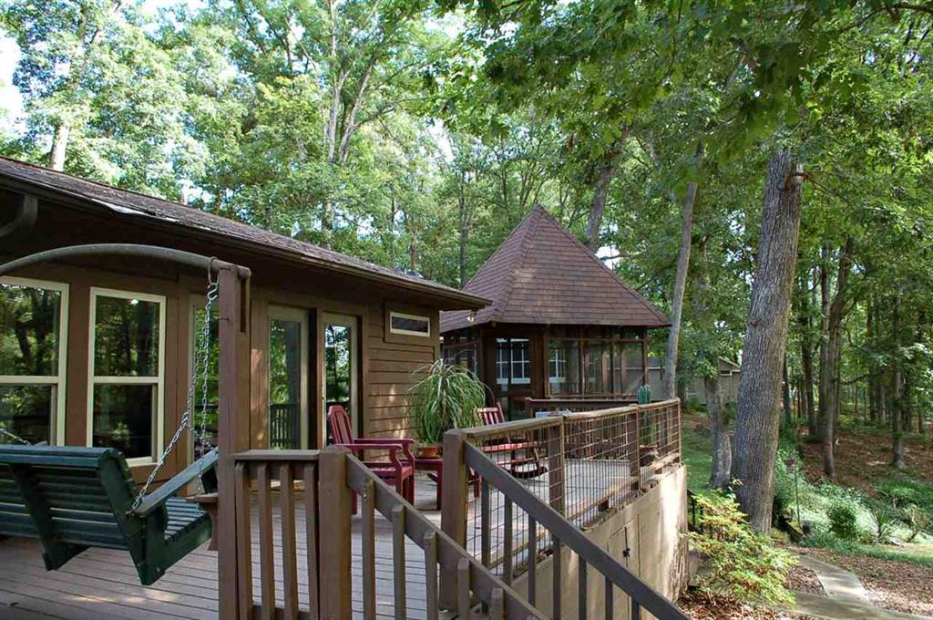 Photo of 139  McAlister Circle  Townville  SC