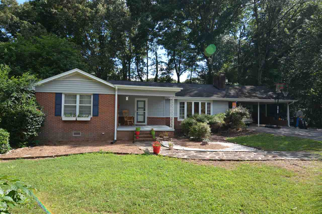Photo of 108  Azalea Drive  Clemson  SC